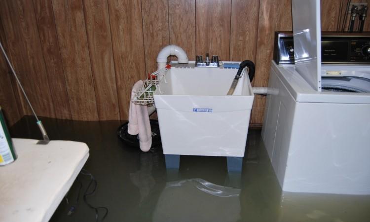Kalamazoo Michigan   Everdry Waterproofing Illinois