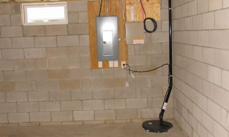 Carol Stream Illinois   Everdry Waterproofing Illinois