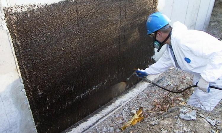 Glendale Heights Illinois   Everdry Waterproofing Illinois