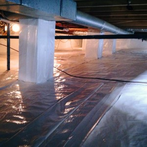 Westmont, IL | Everdry Waterproofing IL