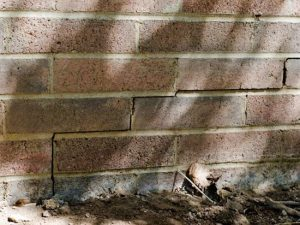 repairing cracked foundations | Downers Grove, IL | Everdry Waterproofing Illinois