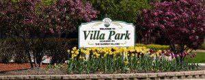 Basement Waterproofing | Villa Park, IL