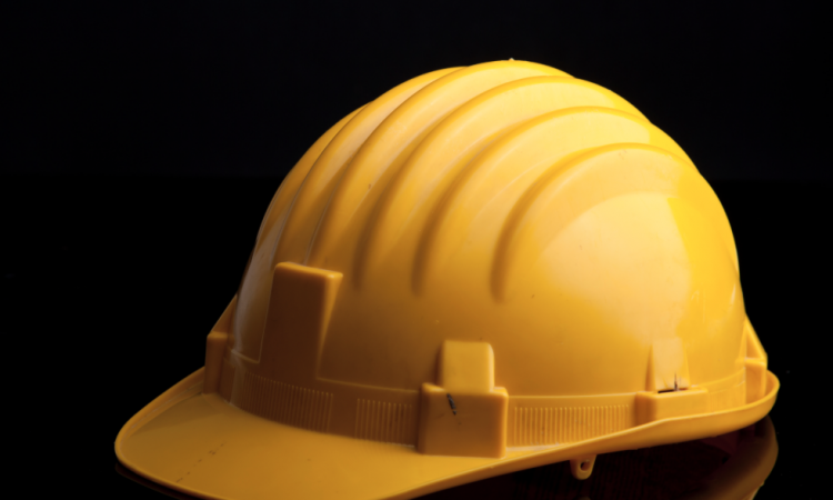 Joliet, IL | Everdry Illinois - Basement Waterproofing