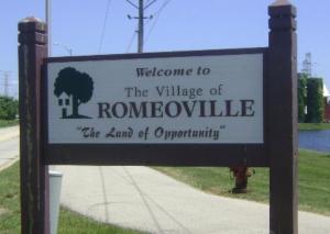 Basement Waterproofing | Romeoville, IL