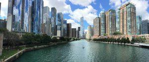 Basement Waterproofing   Chicago, IL