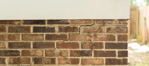 Foundation Repair | Joliet, IL