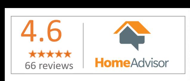 everdry illinois home advisor reviews